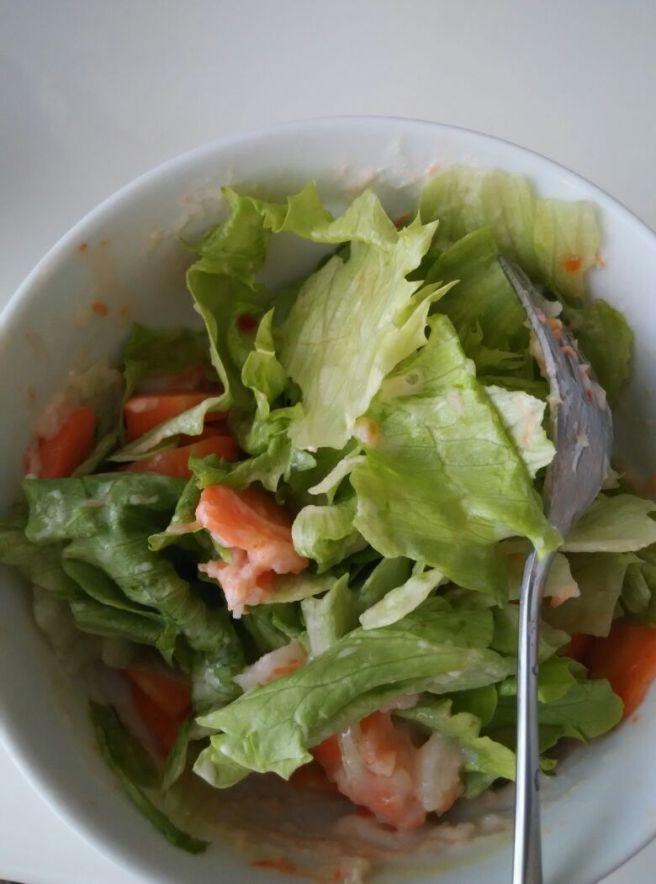 foodtravelandmakeup food food (16)