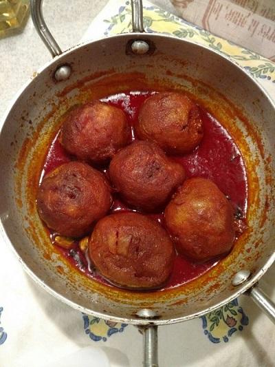foodtravelandmakeup food food (2)