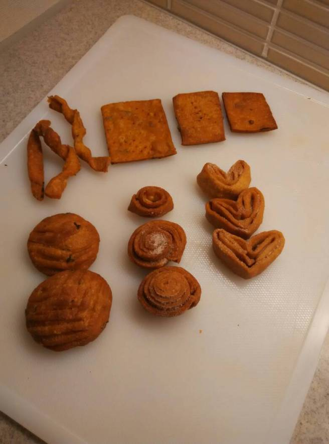 foodtravelandmakeup food food (4)