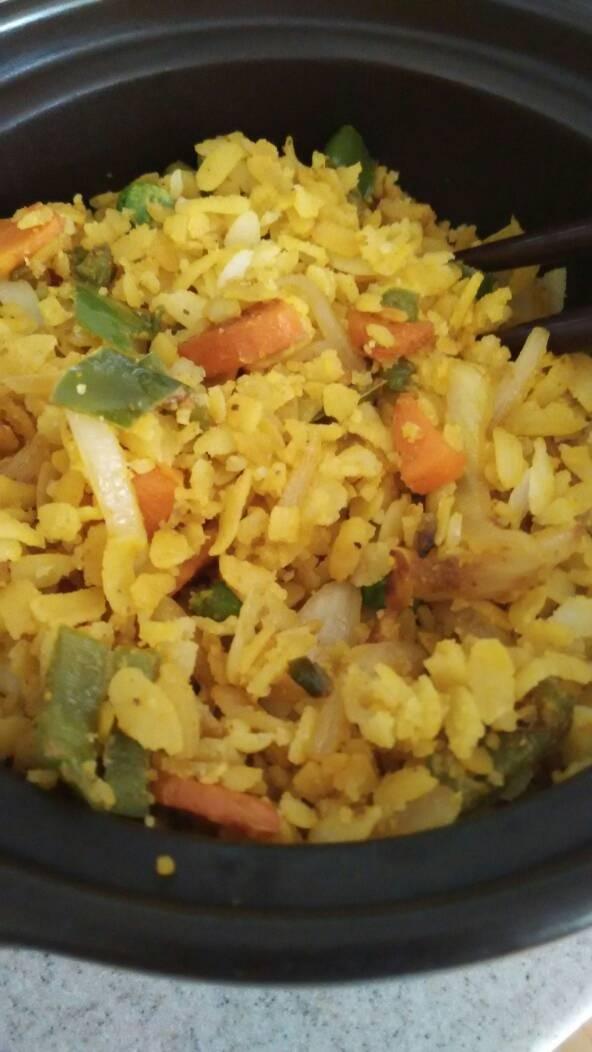 foodtravelandmakeup food food (5)