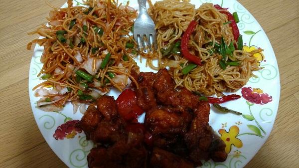 foodtravelandmakeup food food (6)
